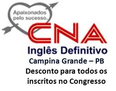 CNA_CURSO