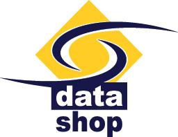 DataShop